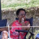 Eastern County Game Flatts Victoria Cleveland Bermuda, August 18 2018-8801