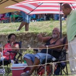 Eastern County Game Flatts Victoria Cleveland Bermuda, August 18 2018-8804