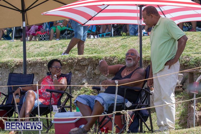 Eastern-County-Game-Flatts-Victoria-Cleveland-Bermuda-August-18-2018-8804