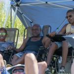 Eastern County Game Flatts Victoria Cleveland Bermuda, August 18 2018-8820