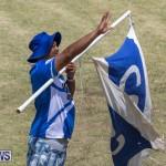 Eastern County Game Flatts Victoria Cleveland Bermuda, August 18 2018-8836