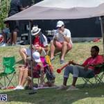 Eastern County Game Flatts Victoria Cleveland Bermuda, August 18 2018-8842