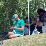 Eastern County Game Flatts Victoria Cleveland Bermuda, August 18 2018-8844