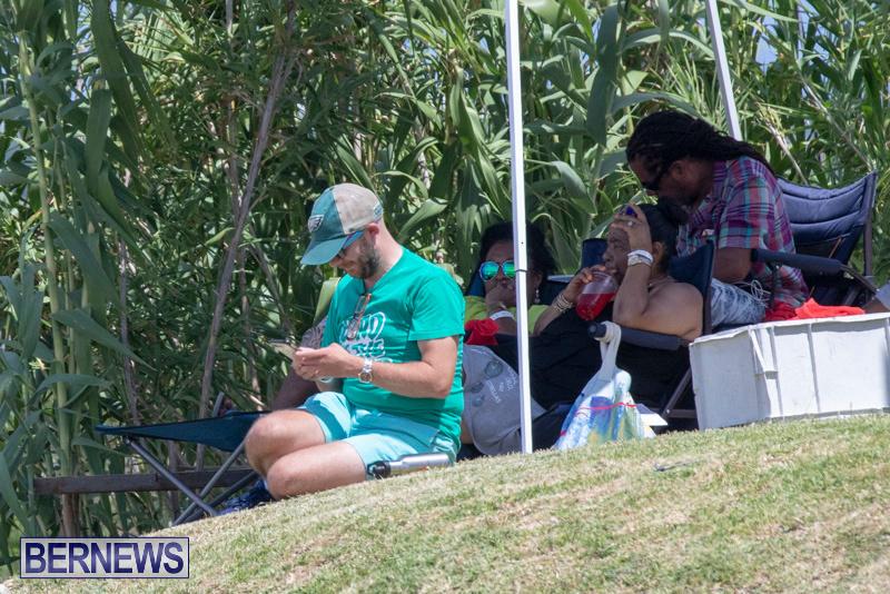 Eastern-County-Game-Flatts-Victoria-Cleveland-Bermuda-August-18-2018-8844