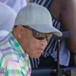 Eastern County Game Flatts Victoria Cleveland Bermuda, August 18 2018-8845