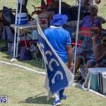 Eastern County Game Flatts Victoria Cleveland Bermuda, August 18 2018-8864