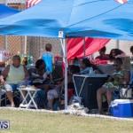 Eastern County Game Flatts Victoria Cleveland Bermuda, August 18 2018-8870