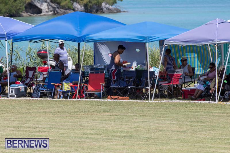 Eastern-County-Game-Flatts-Victoria-Cleveland-Bermuda-August-18-2018-8874