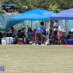 Eastern County Game Flatts Victoria Cleveland Bermuda, August 18 2018-8877