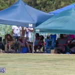 Eastern County Game Flatts Victoria Cleveland Bermuda, August 18 2018-8880