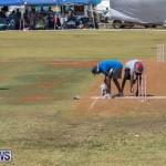 Eastern County Game Flatts Victoria Cleveland Bermuda, August 18 2018-8887