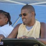 Eastern County Game Flatts Victoria Cleveland Bermuda, August 18 2018-8892