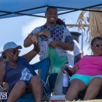 Eastern County Game Flatts Victoria Cleveland Bermuda, August 18 2018-8894