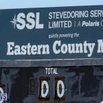 Eastern County Game Flatts Victoria Cleveland Bermuda, August 18 2018-8908
