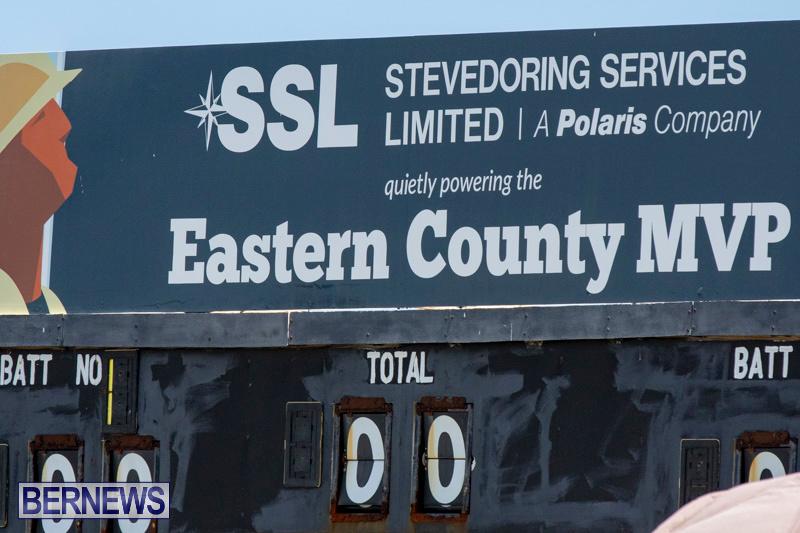 Eastern-County-Game-Flatts-Victoria-Cleveland-Bermuda-August-18-2018-8908