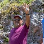 Eastern County Game Flatts Victoria Cleveland Bermuda, August 18 2018-8918
