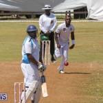 Eastern County Game Flatts Victoria Cleveland Bermuda, August 18 2018-8939