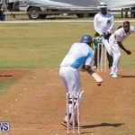 Eastern County Game Flatts Victoria Cleveland Bermuda, August 18 2018-8968
