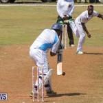 Eastern County Game Flatts Victoria Cleveland Bermuda, August 18 2018-8981