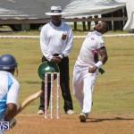 Eastern County Game Flatts Victoria Cleveland Bermuda, August 18 2018-8986