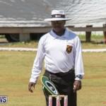 Eastern County Game Flatts Victoria Cleveland Bermuda, August 18 2018-9002