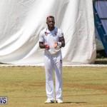 Eastern County Game Flatts Victoria Cleveland Bermuda, August 18 2018-9005