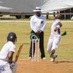 Eastern County Game Flatts Victoria Cleveland Bermuda, August 18 2018-9010