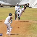 Eastern County Game Flatts Victoria Cleveland Bermuda, August 18 2018-9013