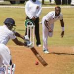 Eastern County Game Flatts Victoria Cleveland Bermuda, August 18 2018-9015