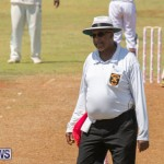 Eastern County Game Flatts Victoria Cleveland Bermuda, August 18 2018-9021