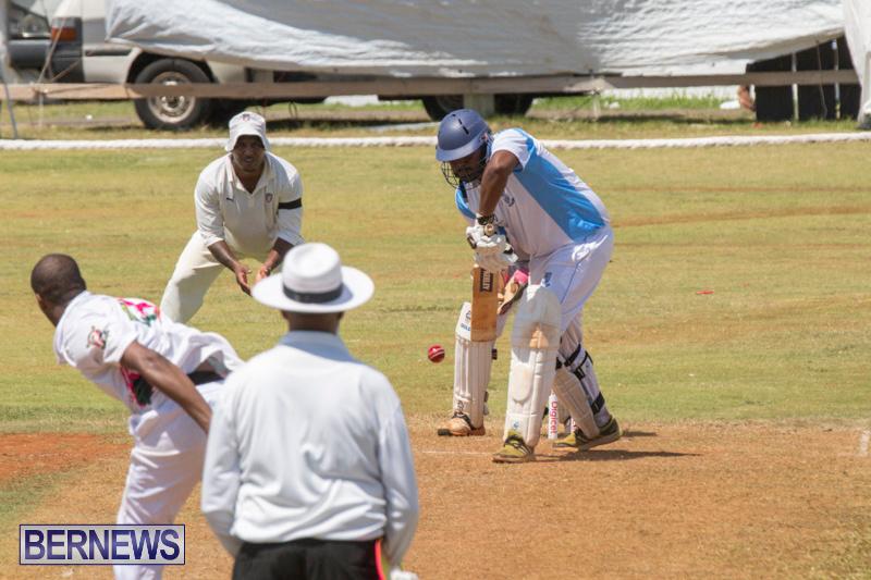 Eastern-County-Game-Flatts-Victoria-Cleveland-Bermuda-August-18-2018-9026