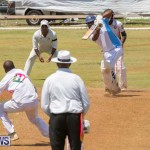 Eastern County Game Flatts Victoria Cleveland Bermuda, August 18 2018-9037