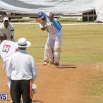 Eastern County Game Flatts Victoria Cleveland Bermuda, August 18 2018-9053