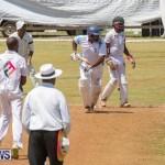 Eastern County Game Flatts Victoria Cleveland Bermuda, August 18 2018-9057