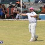 Eastern County Game Flatts Victoria Cleveland Bermuda, August 18 2018-9060
