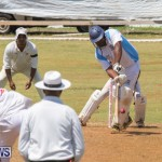 Eastern County Game Flatts Victoria Cleveland Bermuda, August 18 2018-9066