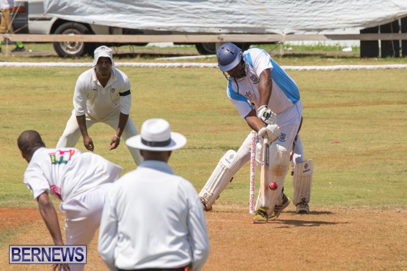 Eastern-County-Game-Flatts-Victoria-Cleveland-Bermuda-August-18-2018-9066