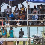 Eastern County Game Flatts Victoria Cleveland Bermuda, August 18 2018-9093