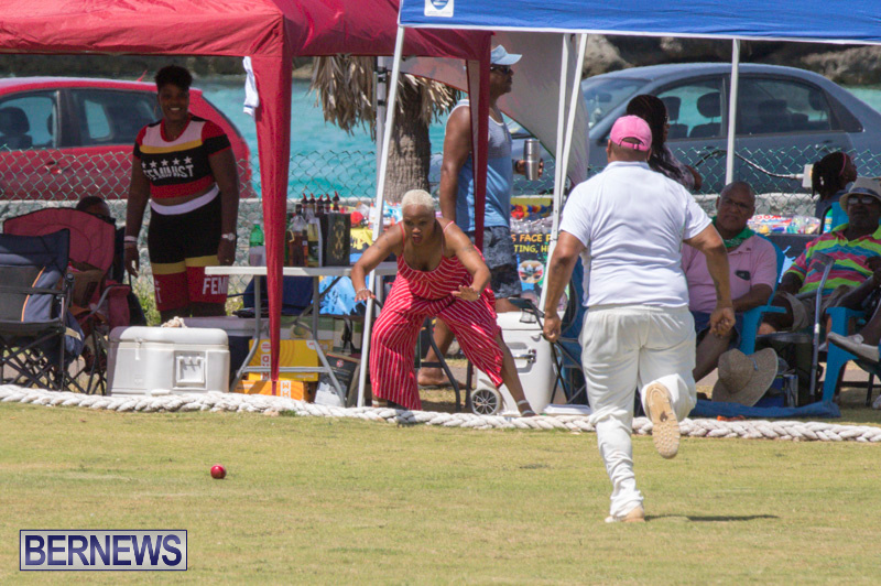 Eastern-County-Game-Flatts-Victoria-Cleveland-Bermuda-August-18-2018-9104