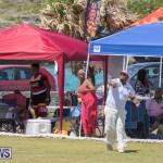 Eastern County Game Flatts Victoria Cleveland Bermuda, August 18 2018-9111
