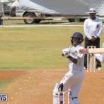 Eastern County Game Flatts Victoria Cleveland Bermuda, August 18 2018-9119
