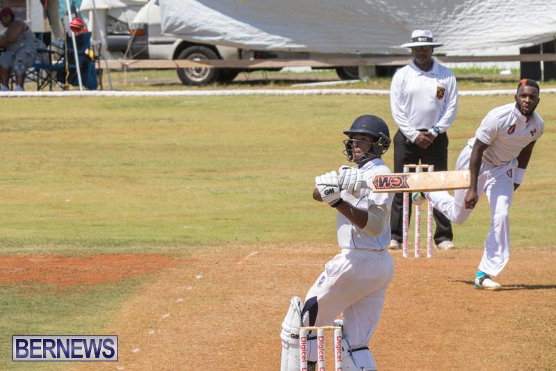 Eastern-County-Game-Flatts-Victoria-Cleveland-Bermuda-August-18-2018-9119