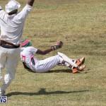 Eastern County Game Flatts Victoria Cleveland Bermuda, August 18 2018-9124