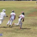 Eastern County Game Flatts Victoria Cleveland Bermuda, August 18 2018-9126