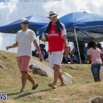 Eastern County Game Flatts Victoria Cleveland Bermuda, August 18 2018-9159