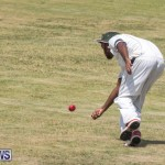 Eastern County Game Flatts Victoria Cleveland Bermuda, August 18 2018-9179