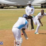 Eastern County Game Flatts Victoria Cleveland Bermuda, August 18 2018-9190