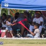 Eastern County Game Flatts Victoria Cleveland Bermuda, August 18 2018-9210