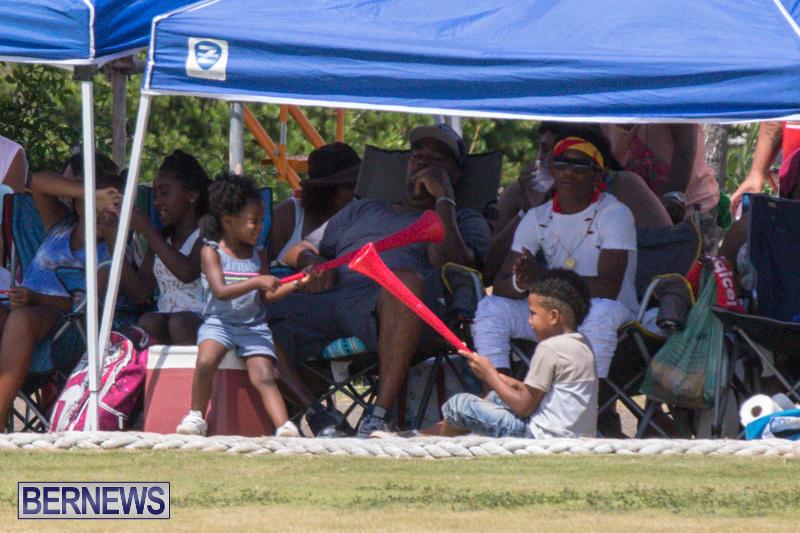 Eastern-County-Game-Flatts-Victoria-Cleveland-Bermuda-August-18-2018-9210