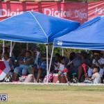 Eastern County Game Flatts Victoria Cleveland Bermuda, August 18 2018-9213